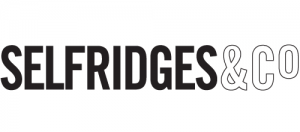 Get Selfridges FAVOURITE ITEMS of all times, Discount up to 50% OFF!