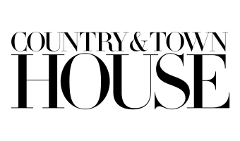 Country & Town House: Food For Thought