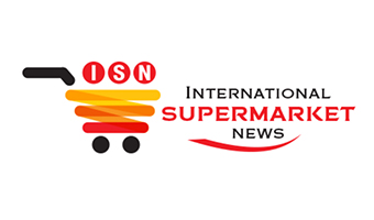 International Supermarket News – Nom Noms World Food