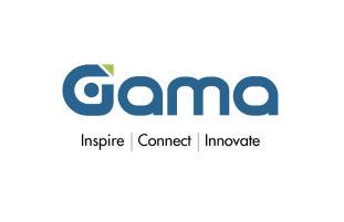Gama Consumer