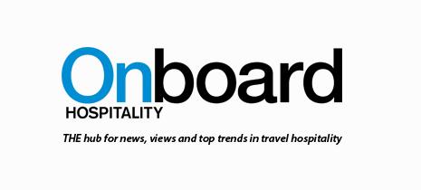 Onboard Hospitality