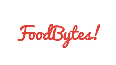 At FoodBytes!… a lesson learned, is a lesson shared
